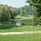 4 Seasons Golf Club - Banquet Rooms - 905-649-2436