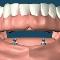 Clinique De Denturologie Luc Perron - Cliniques - 819-568-8601