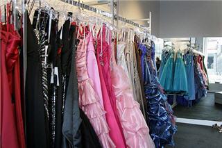 NWL Contemporary Dresses - Photo 4