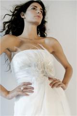 NWL Contemporary Dresses - Photo 5