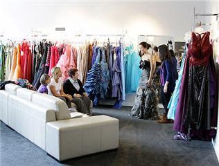 NWL Contemporary Dresses - Photo 7