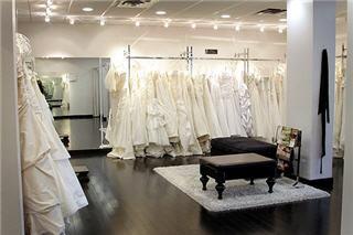 NWL Contemporary Dresses - Photo 8