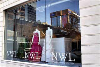 NWL Contemporary Dresses - Photo 9