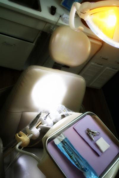 Centre de Dentisterie Dallaire et Associés - Photo 3