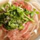 Restaurant Saigon27 - Restaurants - 514-544-2727