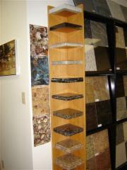 Ideal Tile & Terrazzo Ltd - Photo 3