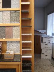 Ideal Tile & Terrazzo Ltd - Photo 4