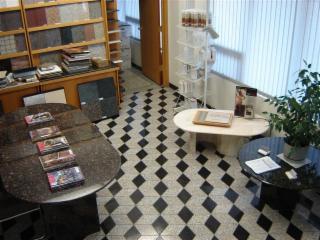 Ideal Tile & Terrazzo Ltd - Photo 7