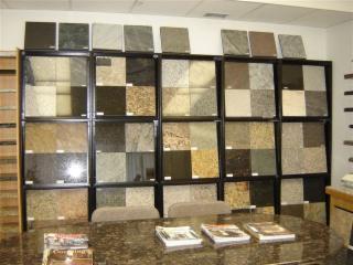 Ideal Tile & Terrazzo Ltd - Photo 5