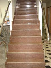 Ideal Tile & Terrazzo Ltd - Photo 1