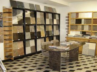 Ideal Tile & Terrazzo Ltd - Photo 2