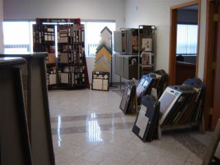 Ideal Tile & Terrazzo Ltd - Photo 8