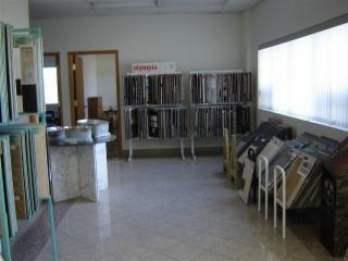 Ideal Tile & Terrazzo Ltd - Photo 9