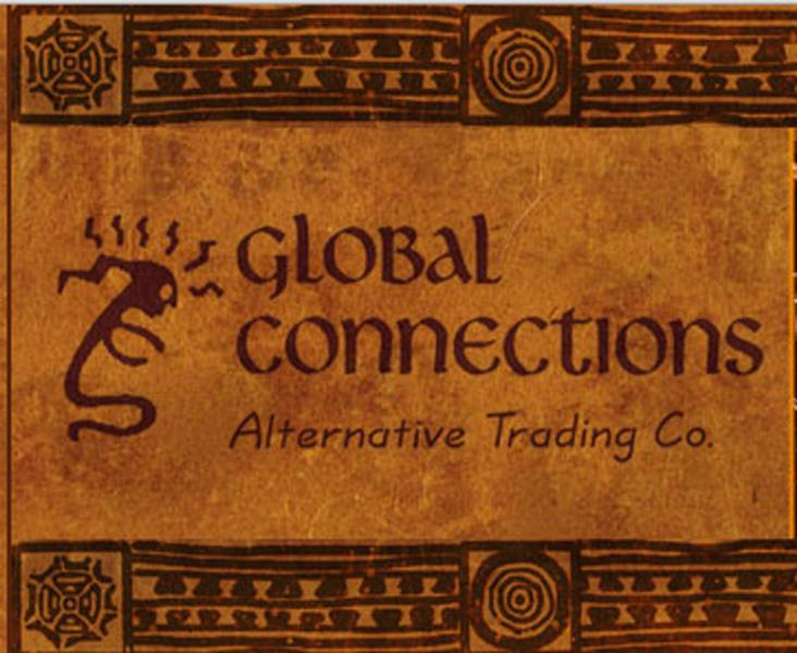 Global Connections - Photo 3