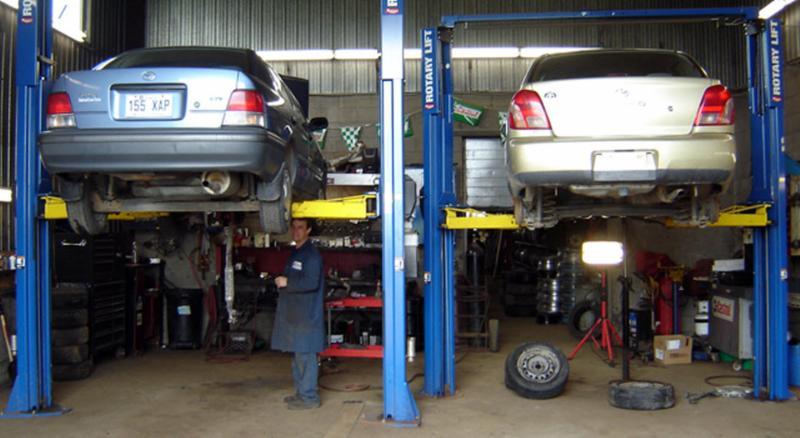 Mainguy Pieces D'Autos Inc - Photo 6