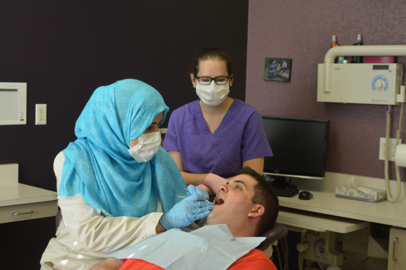BayDent Dental Centre - Photo 6