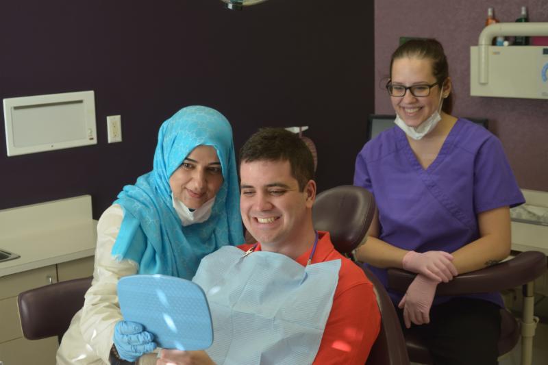 BayDent Dental Centre - Photo 7