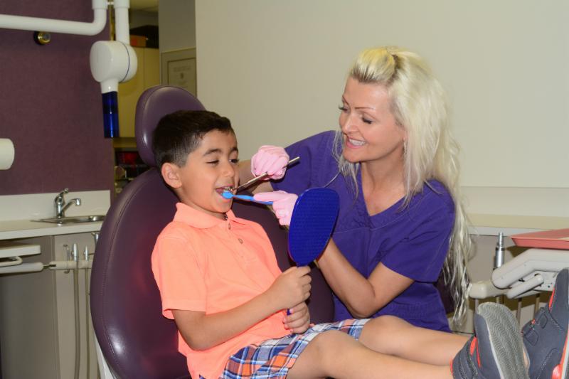 BayDent Dental Centre - Photo 8