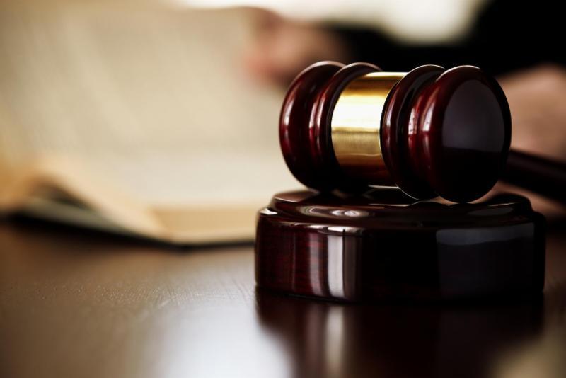 Gillis Injury Law - Photo 2