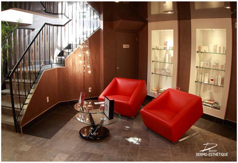 Institut Dermo Esthétique - Photo 6