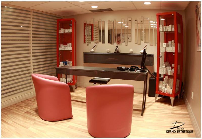 Institut Dermo Esthétique - Photo 4