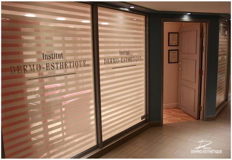 Institut Dermo Esthétique - Photo 7