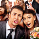 Phantom Photobooth - Portrait & Wedding Photographers - 647-401-4688