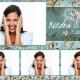 Phantom Photobooth - Photographes de mariages et de portraits - 647-401-4688