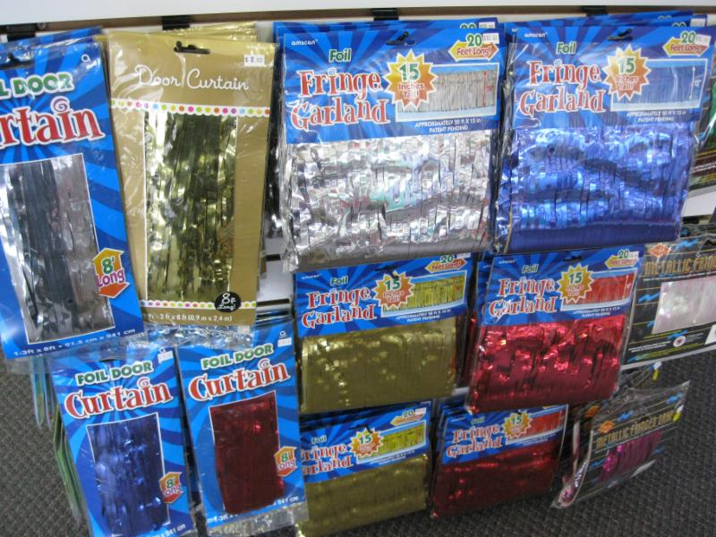 Up Til Dawn Party Supplies - Photo 8
