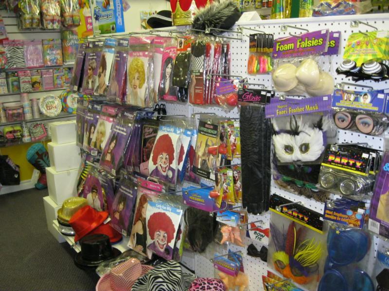 Up Til Dawn Party Supplies - Photo 3