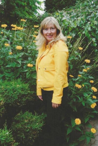 Roberta L. Jordan - Photo 3