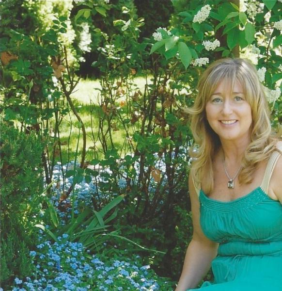 Roberta L. Jordan - Photo 1