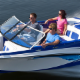 Barry Jays & Rainbow Marine - Magasins d'articles de sport - 780-428-2628