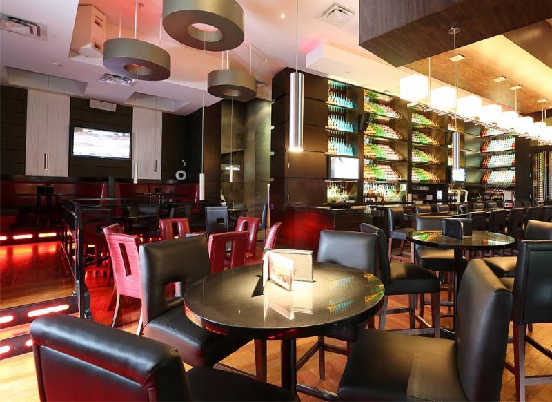 Moxie's Grill & Bar - Photo 1