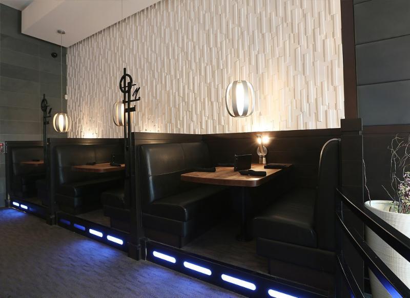 Moxie's Grill & Bar - Photo 7