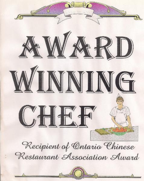 King Harvest Chinese Restaurant & Tavern - Photo 5