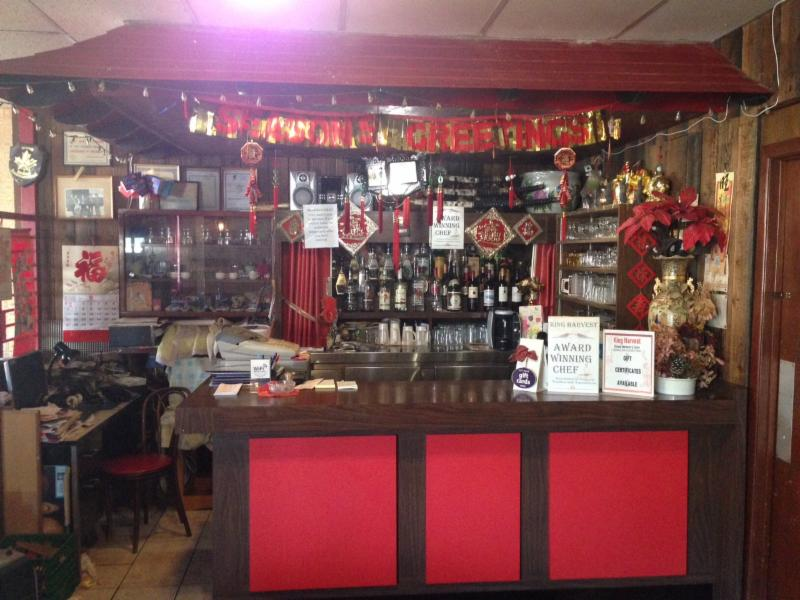 King Harvest Chinese Restaurant & Tavern - Photo 2