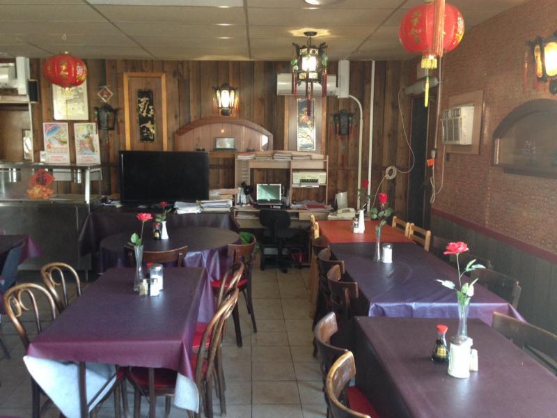 King Harvest Chinese Restaurant & Tavern - Photo 3