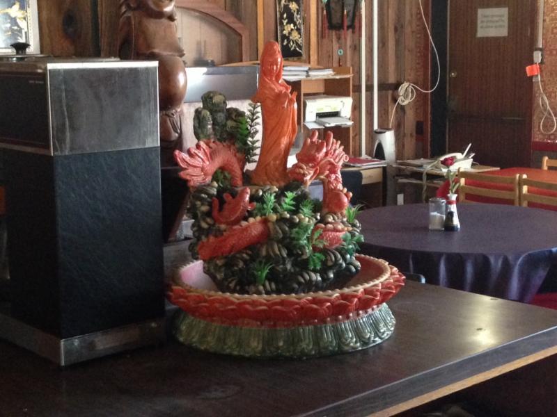 King Harvest Chinese Restaurant & Tavern - Photo 1