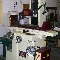 Master Shop Inc - Machine Shops - 905-827-2707