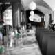 La Tomate Blanche - Restaurants - 450-445-1033