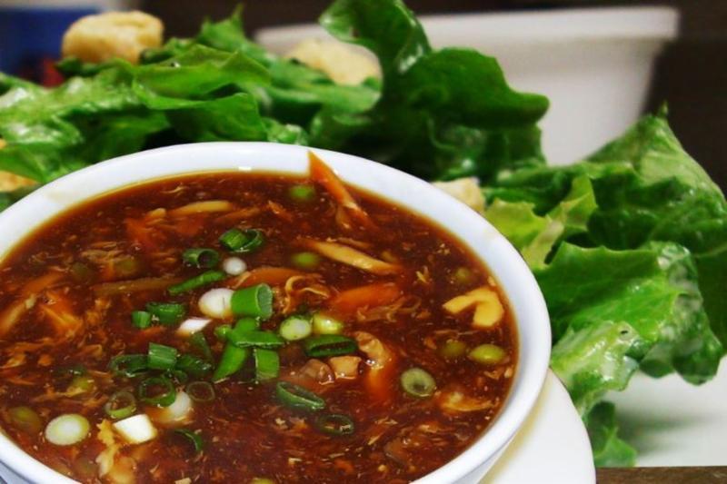 Kim Kim Restaurant - Photo 3