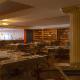 La Casa Ristorante - Restaurants - 519-434-2272