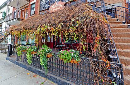 Philinos Restaurant Bar - Photo 1