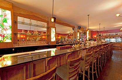 Philinos Restaurant Bar - Photo 5