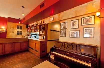 Philinos Restaurant Bar - Photo 6