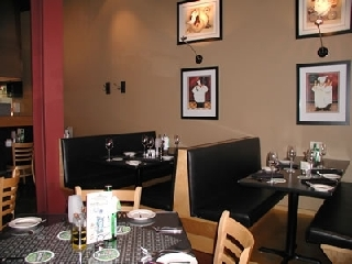 Waldo's On King Bistro & Wine Bar - Photo 6