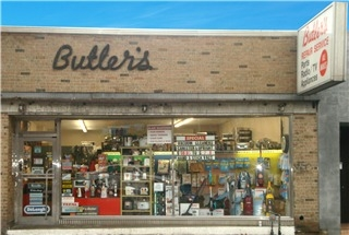 Butler's Appliance Service - Photo 2