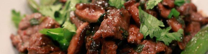 Li's Restaurant - Photo 4