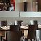 That`s Italian Restaurant & Catering - Restaurants - 416-482-5426